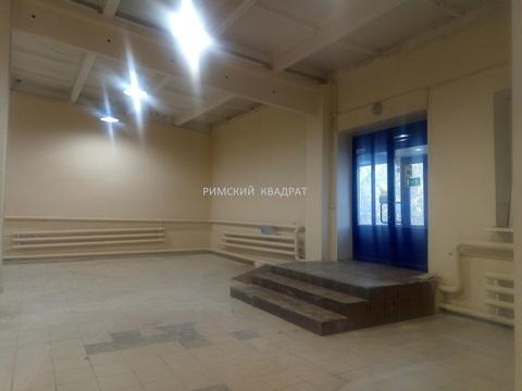 Сдается Магазин, 300 кв.м, ул, Магистральная - Фото 5