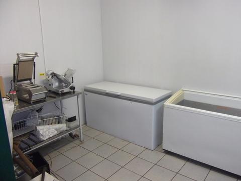 Продажа производственного помещения, Усть-Бузулукская, Алексеевский . - Фото 2