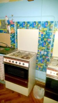 Продается комната в Ярославле на улице Юности - Фото 5