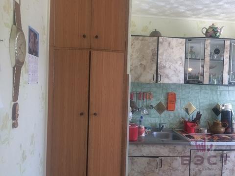 Квартира, ул. Исетская, д.4 - Фото 5