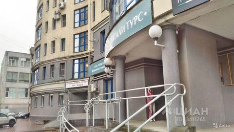 Продажа псн, Иваново, Конспиративный пер. - Фото 2