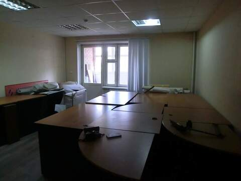 Аренда офиса от 59.7 м2, м2/год - Фото 5