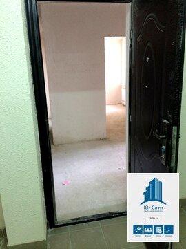 Продаётся трех комнатная квартира со свидетельством - Фото 2
