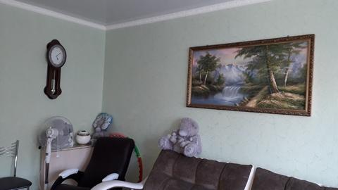 3-х комн. кв. о/п 72 кв.м, ул.Свободы 21 - Фото 2