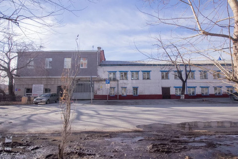 Продам производственное помещение - Фото 5