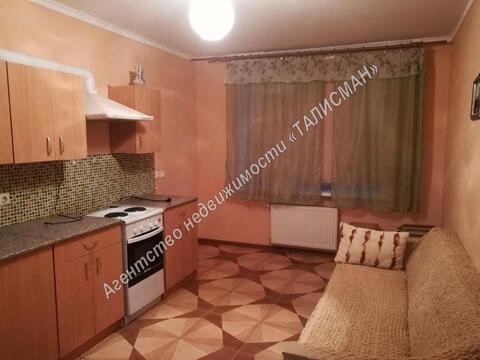 Продается 1 комнатная квартира в районе Лемакса - Фото 2