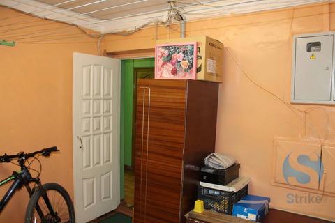 Продажа комнаты, Тюмень, Ул. Котовского - Фото 5