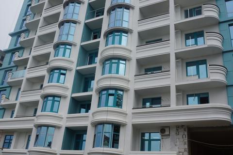 1 квартира 51кв.м в ЖК Белый Дворец - Фото 4