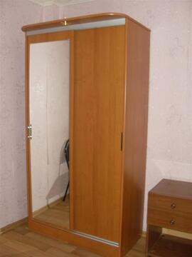 Площадь Победы 1; 1-комнатная квартира стоимостью 8000 в месяц город . - Фото 5