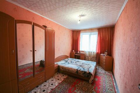 Улица Шуминского С.Л. 7; 3-комнатная квартира стоимостью 2900000 . - Фото 2