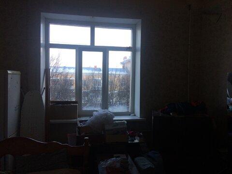Продается комната в 3- комнатной коммунальной квартире на 2-м этаже 4- - Фото 2