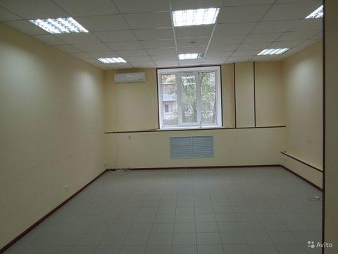 Продам офис 65 кв.м. ул. 50 лет Октября 36а - Фото 3