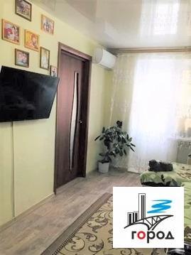 Объявление №55376200: Продаю 2 комн. квартиру. Саратов, ул. Мира, 16,