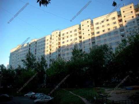 Продажа квартиры, м. Алтуфьево, Ул. Коненкова - Фото 4