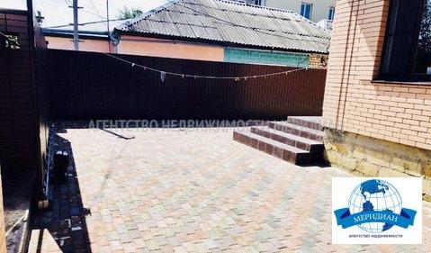 Продажа дома, Ставрополь, Ул. Артиллерийская - Фото 3