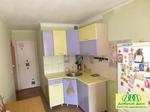 Продам дом в Челябинске, Турбинная, 39 - Фото 4