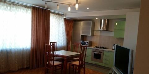 Сдается 3-х комнатная квартира на ул.Новоузенская, д. 180б - Фото 2