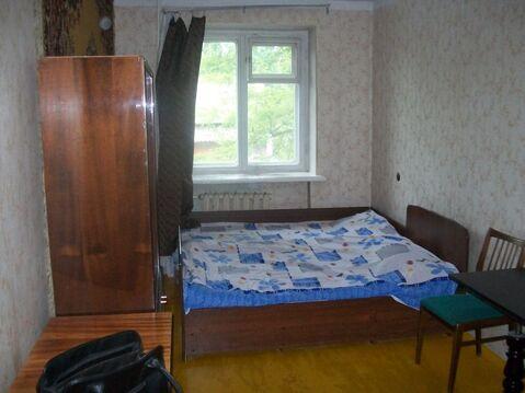 Продажа вторичное жилье, город Саратов - Фото 5