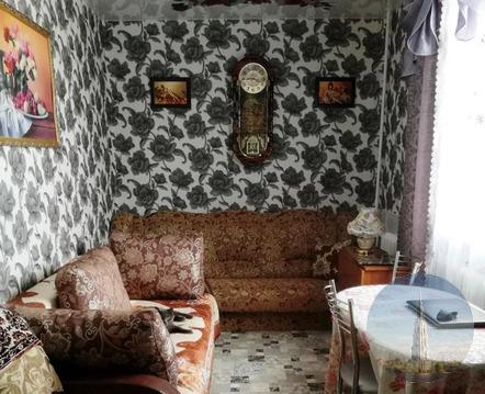 Объявление №62243831: Продаю 2 комн. квартиру. Калязин, ул. Шорина, 7 к44,