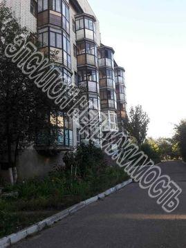 Продается 1-к Квартира ул. Рябиновая - Фото 1