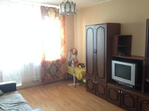 Сдам в аренду 2-х комн. кв. ул. Попова, д. 60 - Фото 1
