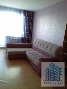 Аренда квартиры, Екатеринбург, Шалинский пер. - Фото 4