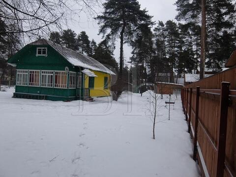 Продается жилой дом 65 м2, в г Королев, 12 км от МКАД по ярославскому . - Фото 4