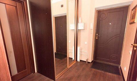 Сдам комнату по ул. Пушкина, 2 - Фото 4
