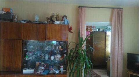 Продажа дома, Искитим, Ул. Алма-Атинская - Фото 2