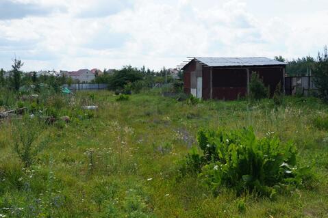 Продажа дома, Косыревка, Липецкий район, Ул. Советская - Фото 2