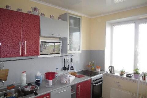 Продажа квартиры, Тольятти, Татищева б-р. - Фото 2