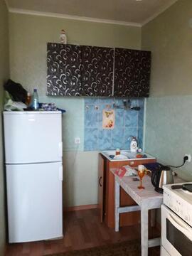 Продажа квартиры, Чита, Девичья Сопка мкр. - Фото 3