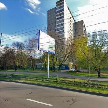 Продажа квартиры, м. Черкизовская, Черкизовская Большая - Фото 2