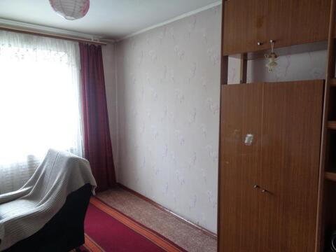 1-к квартира ул. Партизанская, 146 - Фото 3
