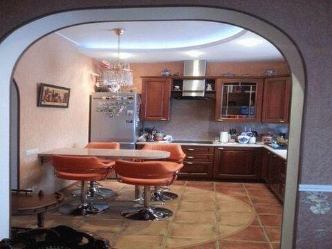 Продажа квартиры, м. Планерная, Ул. Соловьиная Роща - Фото 5
