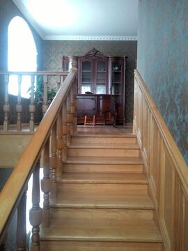 Дом200 кв.м. на участке 3.5 сот. ул Козлова - Фото 3