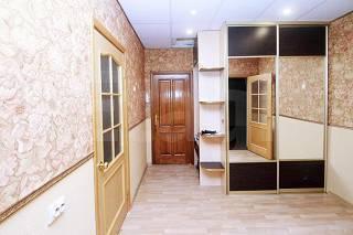 Супер 2-ая квартира в центре - Фото 2