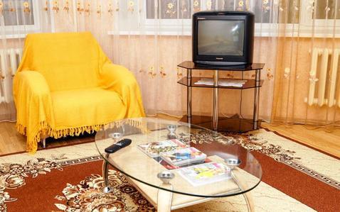 Сдам 3к квартиру 2-й переулок Мира, 26 - Фото 1
