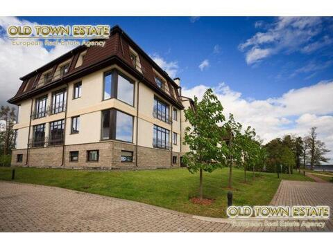 Продажа квартиры, Купить квартиру Рига, Латвия по недорогой цене, ID объекта - 313154094 - Фото 1