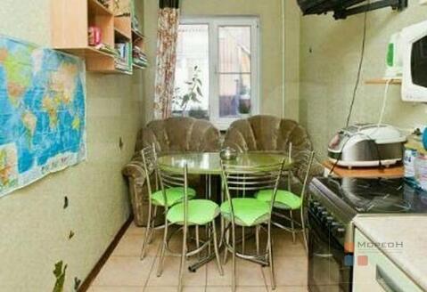 Продажа квартиры, Краснодар, Адыгейская наб. - Фото 4