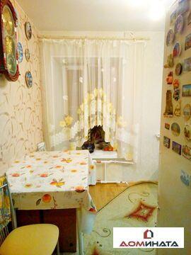 Продажа квартиры, м. Технологический институт, Ул. Серпуховская - Фото 4