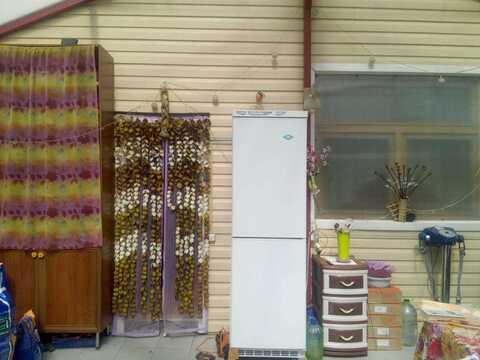 Продаю дом в городе Видное - Фото 5