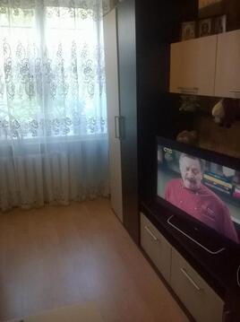 Продам комнату в 5-к квартире, Жуковский, Московская улица 1 - Фото 1