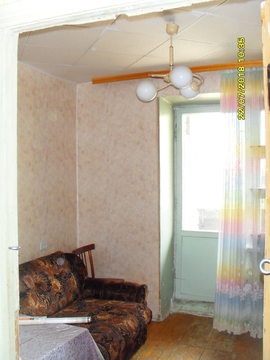 4-х комнатная квартира по ул. Волжская, д. 33 в гор. Калязине - Фото 5