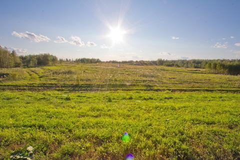 Продам земельный участок 1,6 га. промназначение - Фото 3