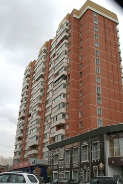 Продажа квартиры, м. Университет, Мичуринский пр-кт. - Фото 4