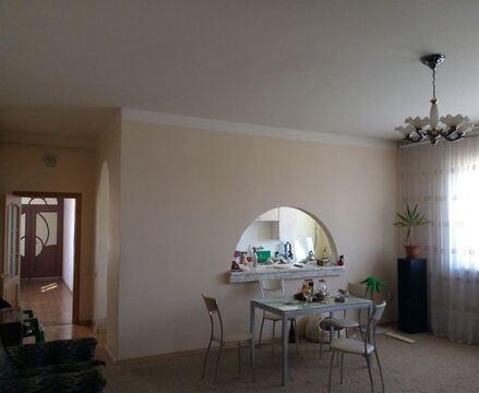 Продажа дома, Ставрополь, Ул. Лесная - Фото 2