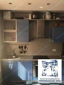 Продажа квартиры, м. Свиблово, Ул. Вересковая - Фото 1