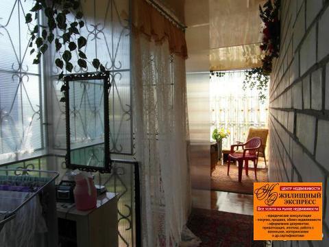 Дом р-н Чкаловский - Фото 3