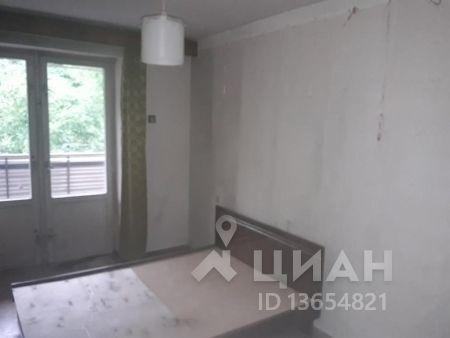 Продажа квартиры, Кисловодск, Ул. Велинградская - Фото 2